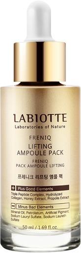 Labiotte Freniq Lifting Ample Pack фото
