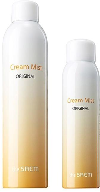 The Saem Original Cream Mist
