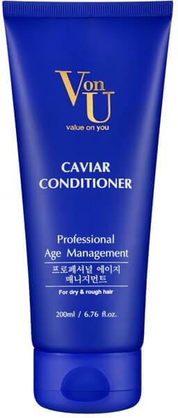 Von U Caviar Conditioner фото