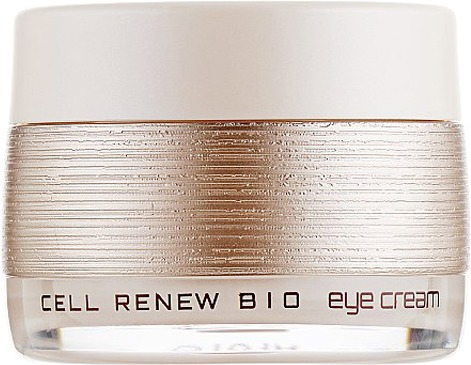 Купить The Saem Cell Renew Bio Eye Cream