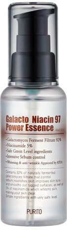 Purito Galacto Niacin Power Essence фото