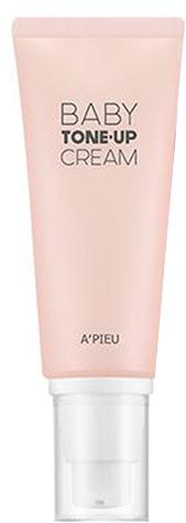 Купить APieu Baby Toneup Cream, A'Pieu