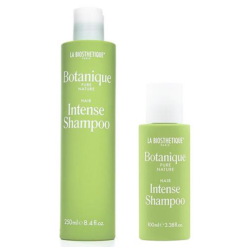 Купить La Biosthetique Intense Shampoo