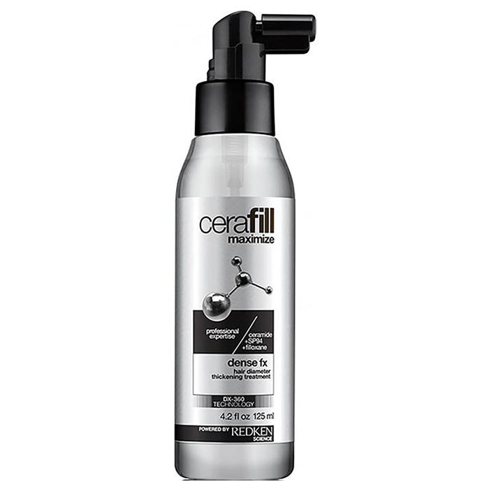 Redken косметика для волос купить сыворотка сила кератина эйвон отзывы