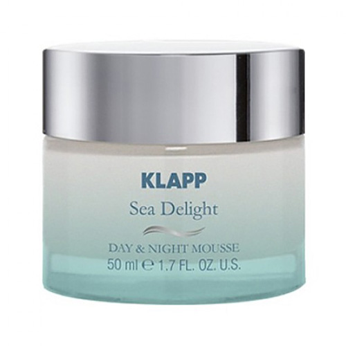 Klapp Sea Delight h фото