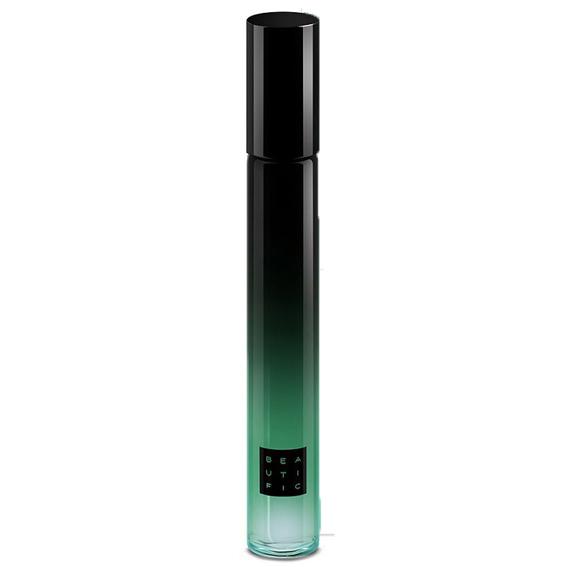 Beautific Tokyo Alien Parfum