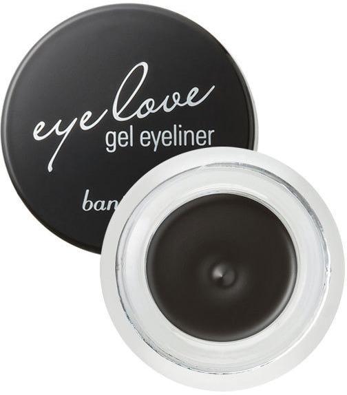 Banila Co I Love Gel Eye Liner