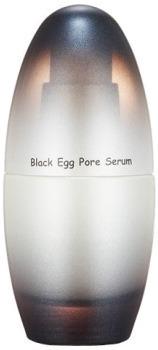 SkinFood Black Egg Pore Primer