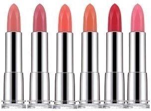 Missha M Air Fit Matte Lip Rouge SPF фото