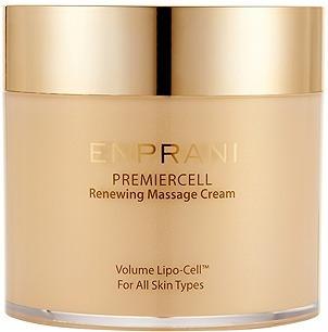 Enprani Premier Cell Renewing Massage Cream фото