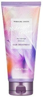 Holika Holika Perfume Dress Midnight Glam Hair Treatment фото