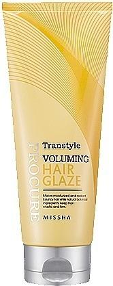 Missha Procure Transtyle Voluming Hair Glaze