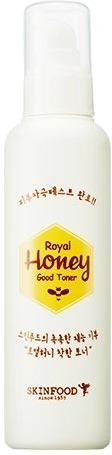 Skinfood Royal Honey Good Toner фото