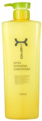 Newgen Xeno Extra Hydrating Conditioner.