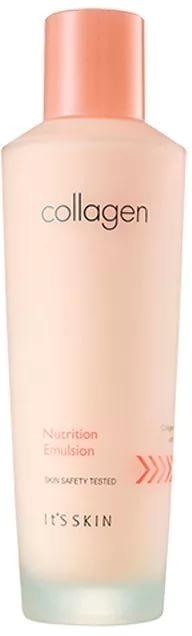 Its Skin Collagen Nutrition Emulsion