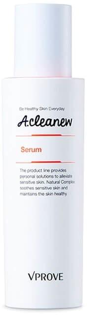 Vprove Acleanew Serum фото