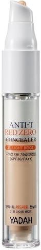 Yadah AntiT Red Zero Concealer фото