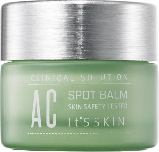 Its Skin Clinical Solution AC Spot Balm