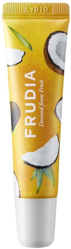 Frudia Coconut Honey Salve Lip Cream фото