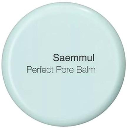 The Saem Saemmul Perfect Pore Balm