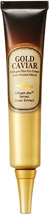 Skinfood Gold Caviar Collagen Plus Eye Cream