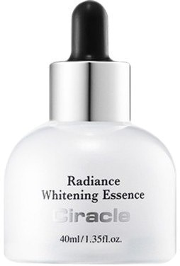 Ciracle Radiance Whitening Essence фото