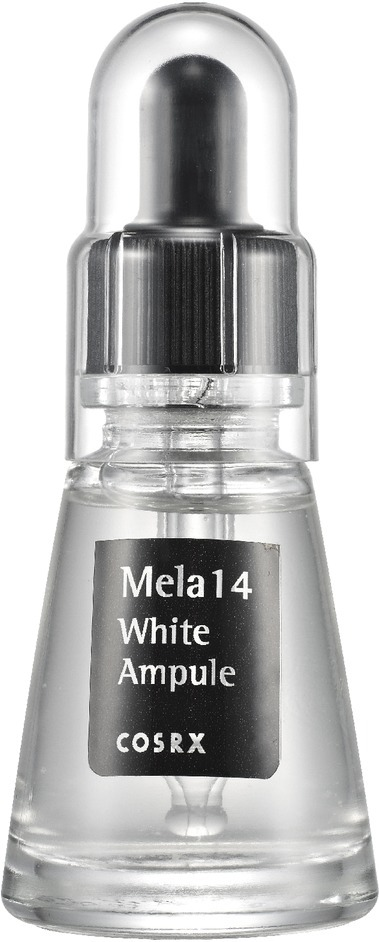 CosRX Mela  White Ampule