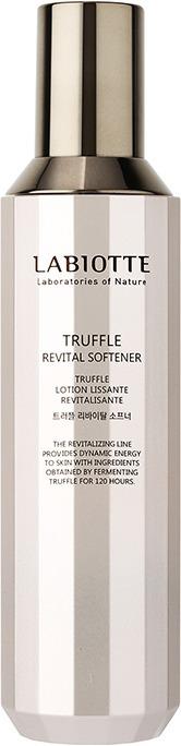 Labiotte Truffle Revital Softener
