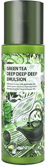 SeaNtree Green Tea Deep Deep Deep Emulsion фото