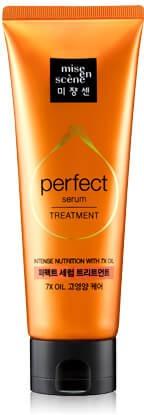 Mise En Scene Perfect Serum Treatment Pack фото