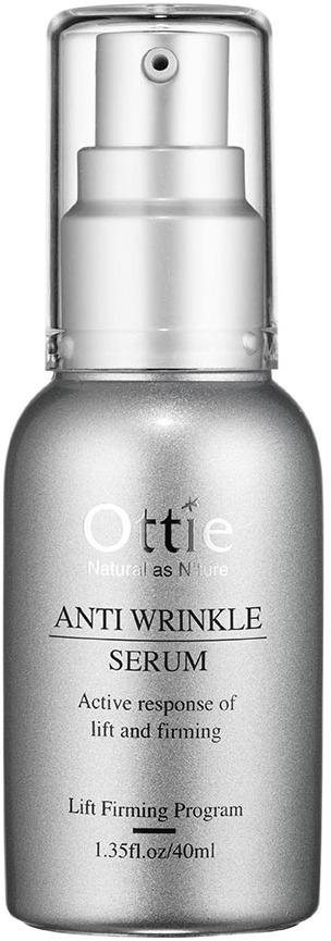 Ottie Anti Wrinkle Serum фото