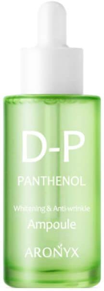 Купить Medi Flower Aronyx DPanthenol Ampoule