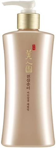 The Face Shop Myeonghan Miindo Heaven Grade