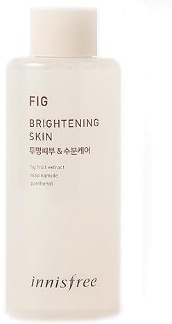 Innisfree Fig Brightening Skin