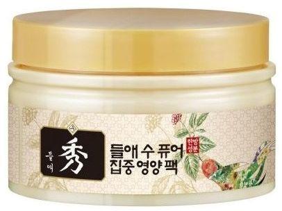 Купить Daeng Gi Meo Ri Dlae Soo Pure Intensive Nourishing Pack
