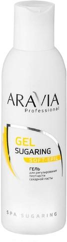 Aravia Professional Gel Sugaring