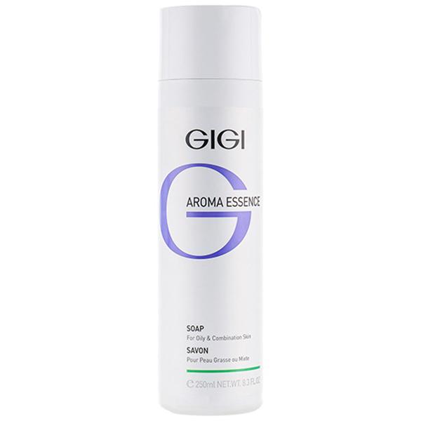 Gigi Aroma Essence Soap For Oily Skin фото