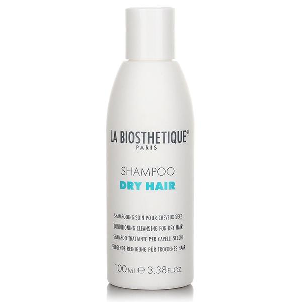 Купить La Biosthetique Shampoo Dry Hair