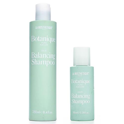 Купить La Biosthetique Balancing Shampoo