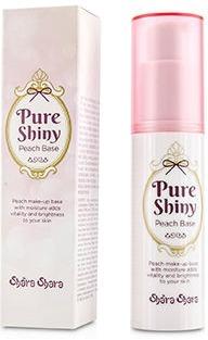 Купить Shara Shara Pure Shiny Peach Base